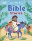 Image for My Very First Bible Stories