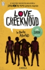 Image for Love, Creekwood