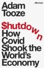 Image for Shutdown