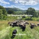 Image for The Shepherd's Calendar