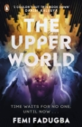 Image for The upper world