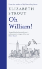 Image for Oh William!
