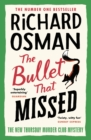 Image for Thursday Murder Club Book 3 : The Third Book in the Thursday Murder Club Mystery Series
