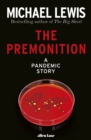 Image for The premonition  : a pandemic story
