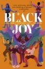 Image for Black joy