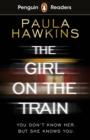 Image for Penguin Readers Level 6: The Girl on the Train (ELT Graded Reader)