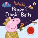 Image for Peppa's jingle bells