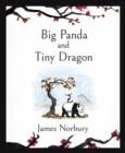 Image for Big panda and tiny dragon