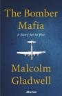 Image for The Bomber Mafia