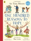 Image for One hundred reasons to hope