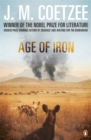 Image for Age of iron
