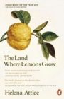 Image for The land where lemons grow  : the story of Italy and its citrus fruit