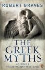 Image for Greek mythsVol. 2