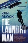 Image for The laundry man