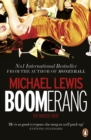 Image for Boomerang  : the biggest bust