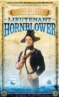 Image for Lieutenant Hornblower