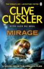 Image for Mirage