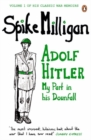 Image for Adolf Hitler  : my part in his downfall