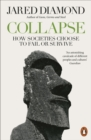 Image for Collapse  : how societies choose to fail or succeed
