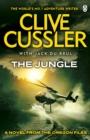 Image for The Jungle : Oregon Files #8