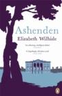 Image for Ashenden