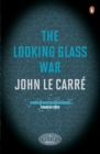 Image for The Looking Glass War