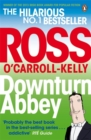 Image for Downturn Abbey