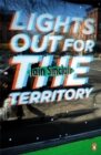 Image for Lights out for the territory