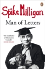 Image for Spike Milligan  : man of letters