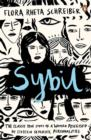 Image for Sybil  : the true story of a woman possessed by sixteen separate personalities
