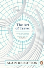Image for The art of travel