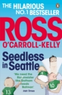 Image for Seedless in Seattle