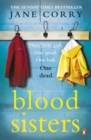 Image for Blood sisters