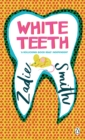 Image for White teeth
