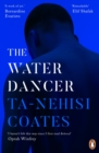 Image for The water dancer  : a novel