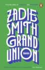 Image for Grand union  : stories