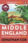 Image for Middle England