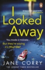 Image for I looked away