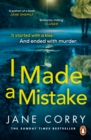 Image for I made a mistake