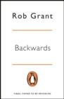 Image for Backwards