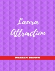 Image for Laura Attraction