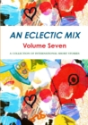 Image for An Eclectic Mix - Volume Seven
