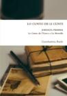 Image for LO CUNTO DE LI CUNTI JORNATA PRIMMA Lo Cunto de lOUerco e La Mortella