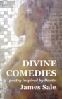 Image for Divine Comedies
