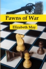 Image for Pawns of War