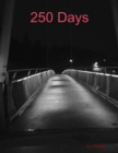 Image for 250 Days