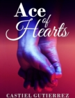 Image for Ace of Hearts