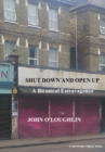 Image for Shut Down and Open Up - A Biconical Extravaganza