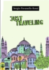 Image for Just Traveling