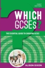 Image for Which GCSEs? 1st edition